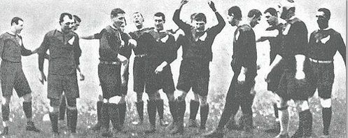 1905 All Blacks