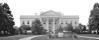 1860's White House