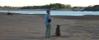 Longworth72 on the Gascoyne River