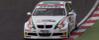 Alex Zarnardi at Brands Hatch