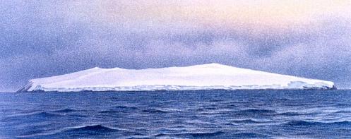 Bouvet Island