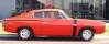 Chrysler VH Valiant Charger