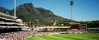 Newlands Cricket Ground, South Africa