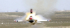 Thunderbird 6 ejecting