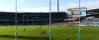The Sydney Cricket Ground (SCG)