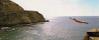 La Quebrada Cliff Diver