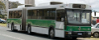 Transperth bus
