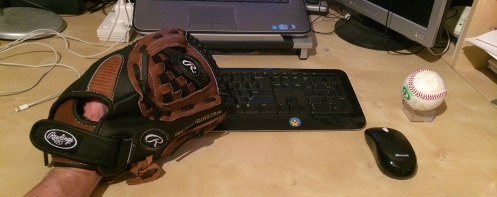 Rawlings PM125BT